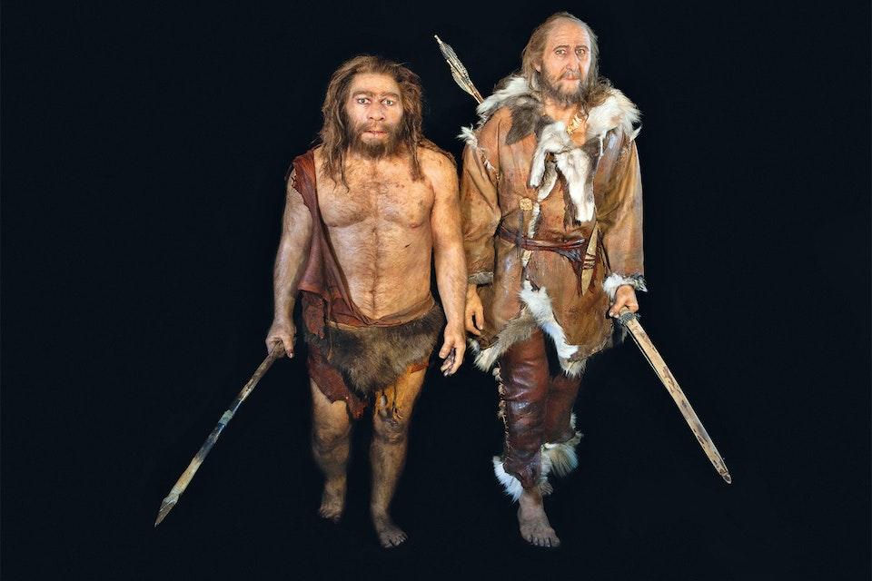 142191_09_neanderthal_man-45Qh1wZ_-YTPGY