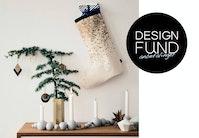 Julekalender til de design-interesserede