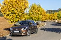 Hyundai skal sætte skubbe i minisalget