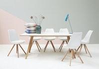 Vind lækre designmøbler fra Ilva for 15.491 kr.