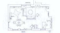 Den store stue kan rumme alle familiens drømme