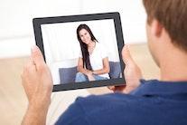 Mændenes guide til online dating