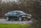 Uge 51/14 Jaguar XF 3,0 Supercharged AWD HOT
