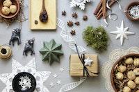 Del din julebag med os - vi viser Danmarks flotteste