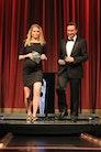 27 billeder fra Dansk Motorsport Award 2014