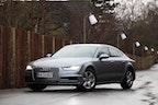 Audi A7 3,0 TDI Biturbo Sportback quattro aut. HOT