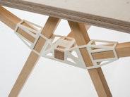 Trends 2015: Tre møbler, du SKAL lære at kende