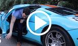 6 grunde til at hade Ford GT