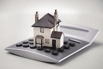 5 råd til dig, der overvejer at omlægge dit boliglån