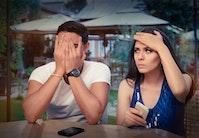 13 ultimative datingtips fra mænd