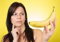 20 ting, kvinder tænker under blowjobs
