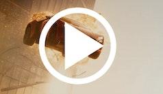 Se den nye Furious 7-trailer!