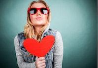 9 grunde til, at valentinsdag er fed som single