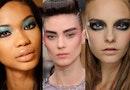 Her er makeuptricket, alle mænd hader