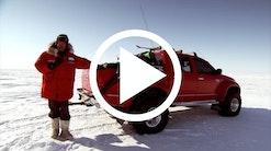 Se Toyotas tribute til Jeremy Clarkson