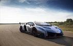 Liste: Verdens 10 dyreste biler