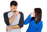 15 ting, du aldrig vil indrømme over for din mand