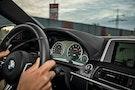 FDM: Tysk vejskat i strid med EU-lovgivning