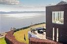 Se Jyllands dyreste villa