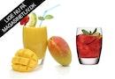 4 sunde juicer