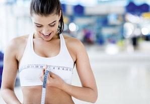 Sundhedsmyter: Får jeg mindre bryster af at træne?