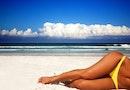 3 tips til smukke sommerben