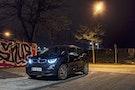 Danske bilejere vil ikke betale for afgiftsfrie elbiler