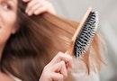 Hvilken hårbørste er bedst?