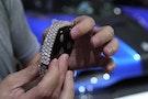 Her er verdens dyreste bilnøgle