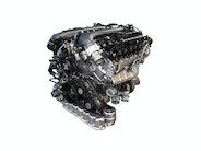 Volkswagen: Her er vores nye motorer