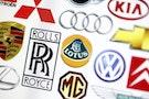 Liste: Disse 10 bilmærker holder bedst prisen