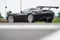 Mød Maseratis monster