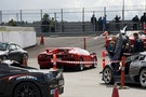 De 10 største fra Sportscar Event