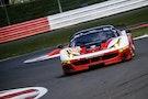 Endnu en danskerbil til Le Mans