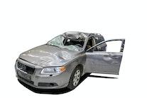 Hver anden forstår ikke bilforsikringen