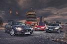 Maserati Ghibli S: Født til fart