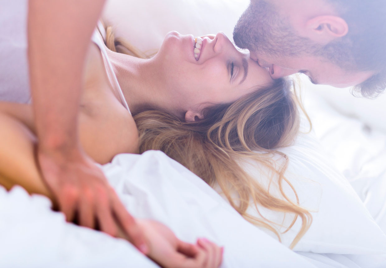 free sex dk manglende sexlyst