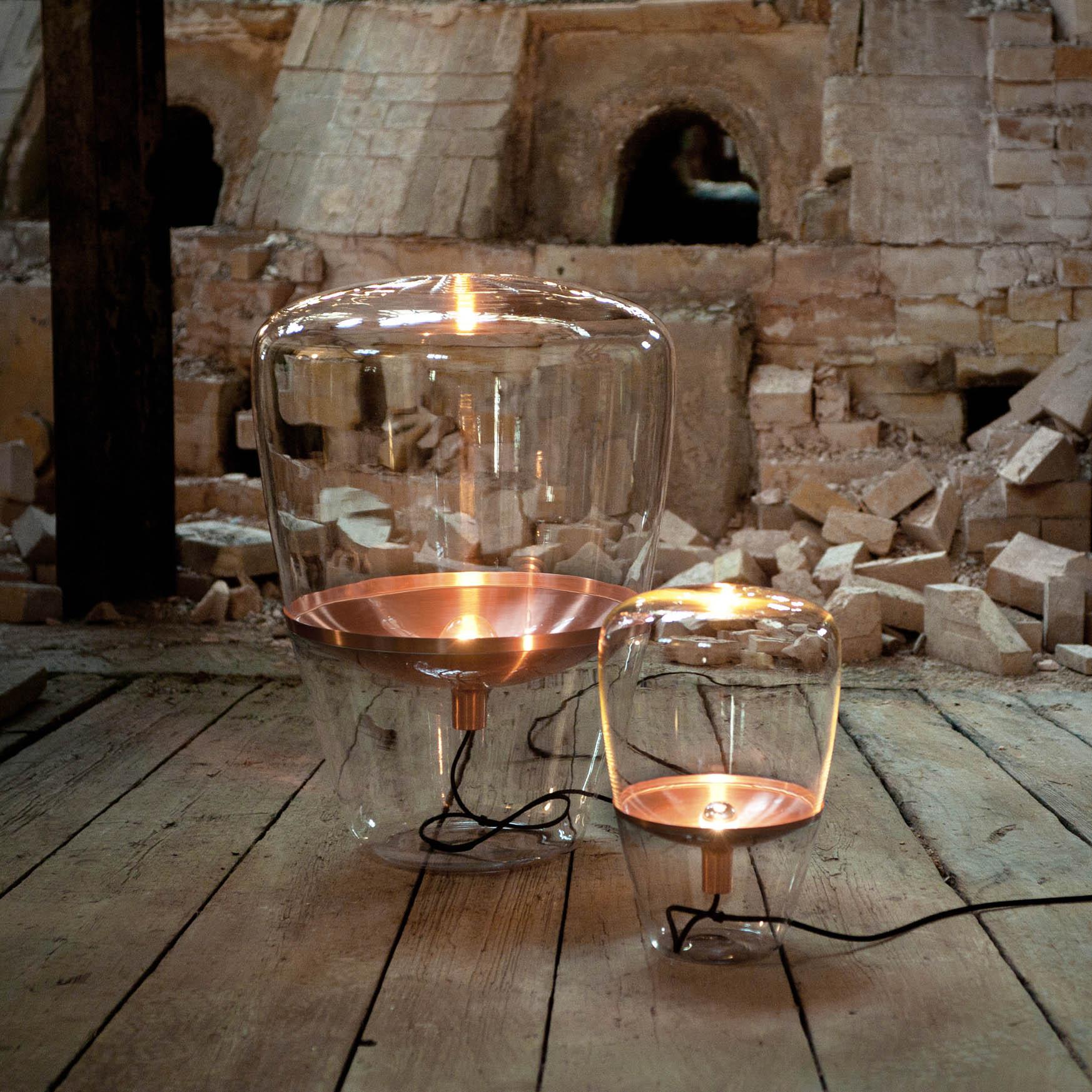 Designlamper: studio italia design kj?pe lamper av. lys kildendk ...