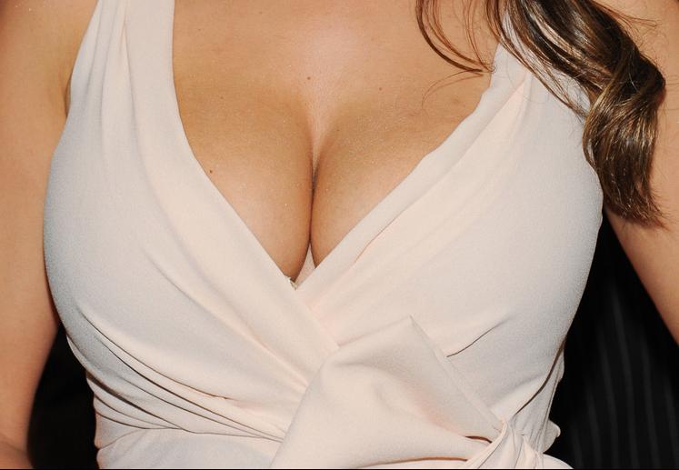 sexet porno ømme bryster ægløsning