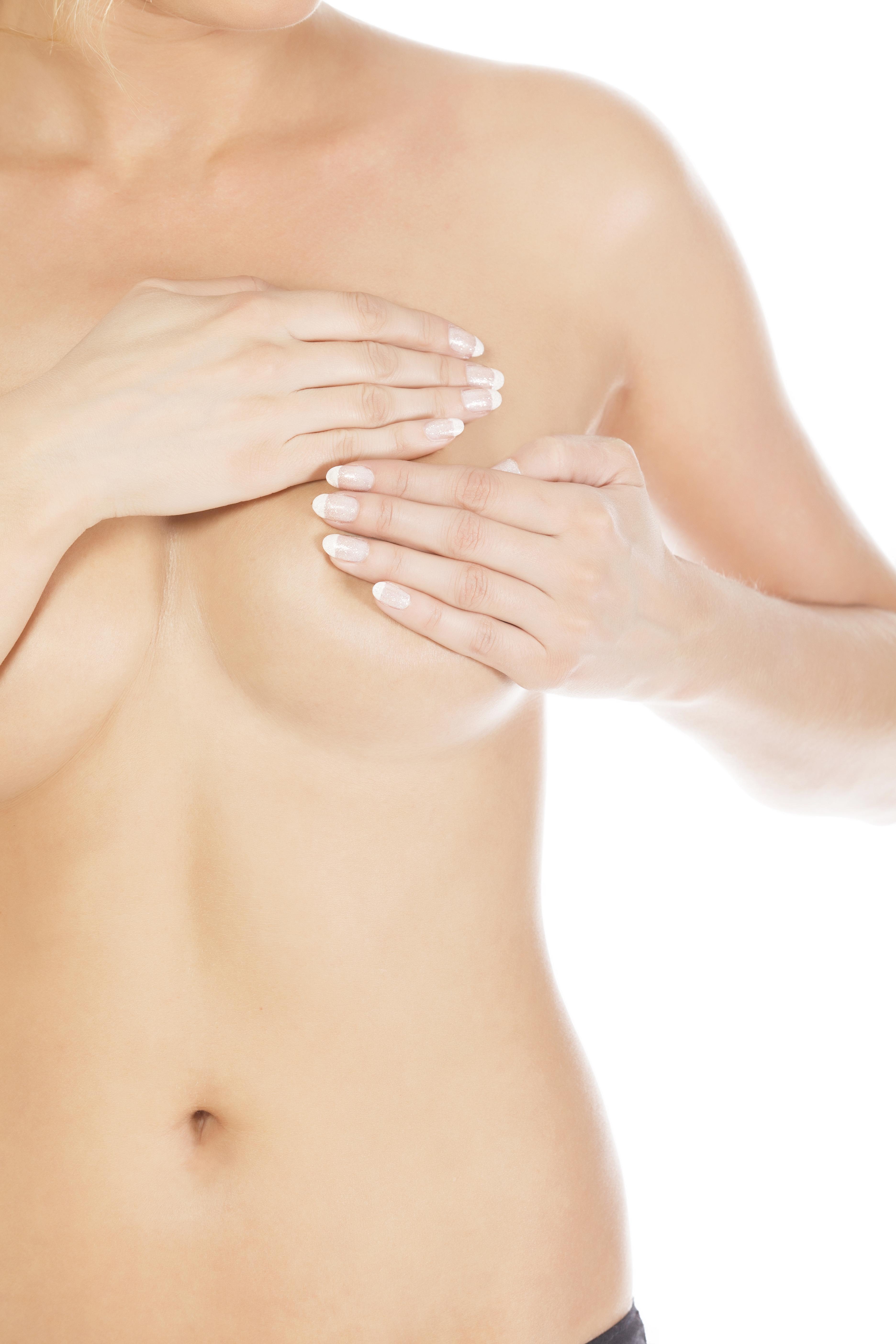 Facebook sex hookups små bröst