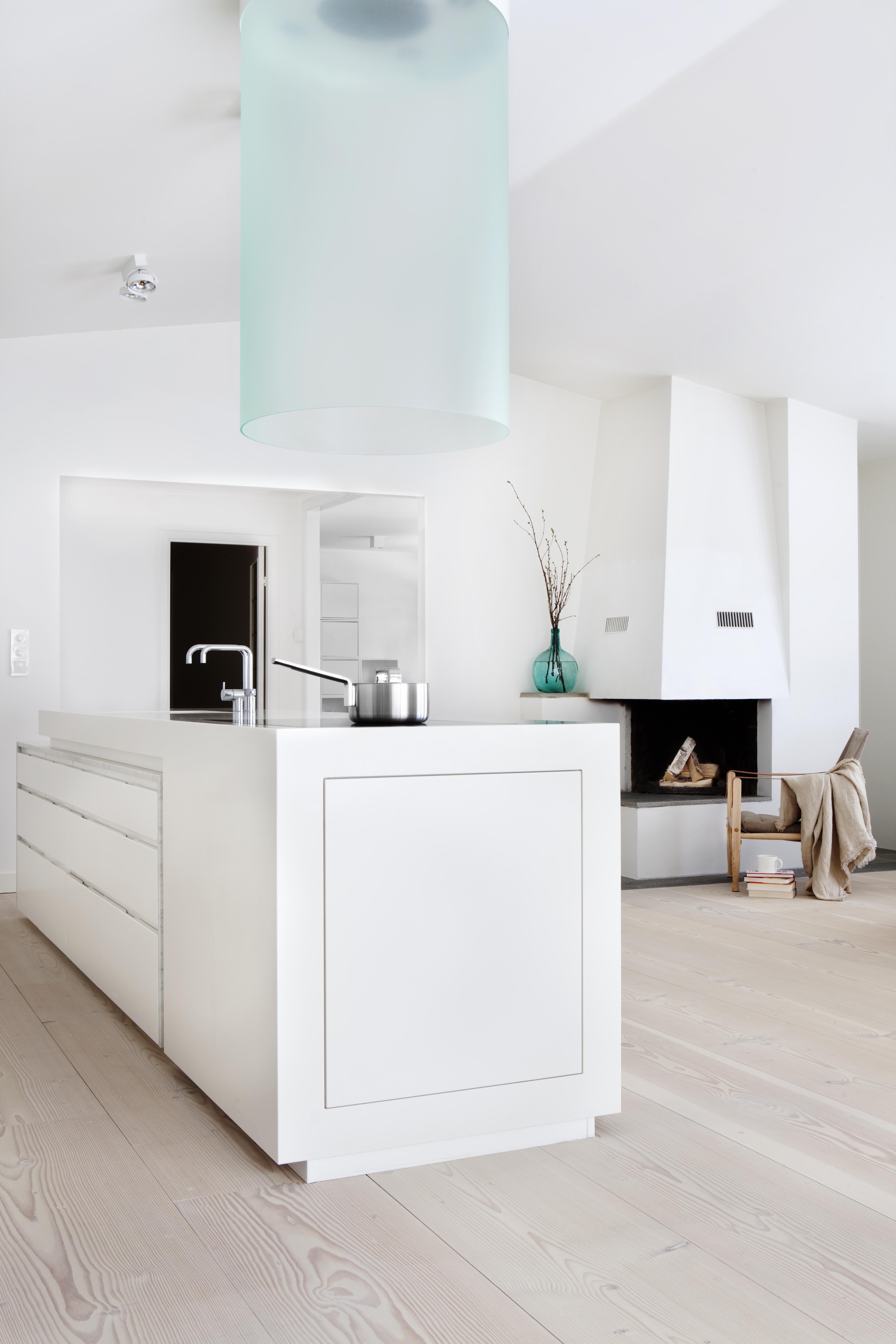Kjøkken Sofa: Balder seter sofa Home & Cottage. Fargeråd. .