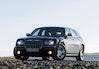 Biltest af Chrysler 300C  5,7 Hemi Touring aut.