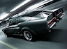 Ford Mustang Shelby GT500Film: Gone in 60 Seconds (2000)