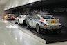 Porsche 911 Carrera 2.7 RS Safari