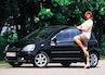 Biltest af Toyota Yaris 1,5 T Sport 5-d