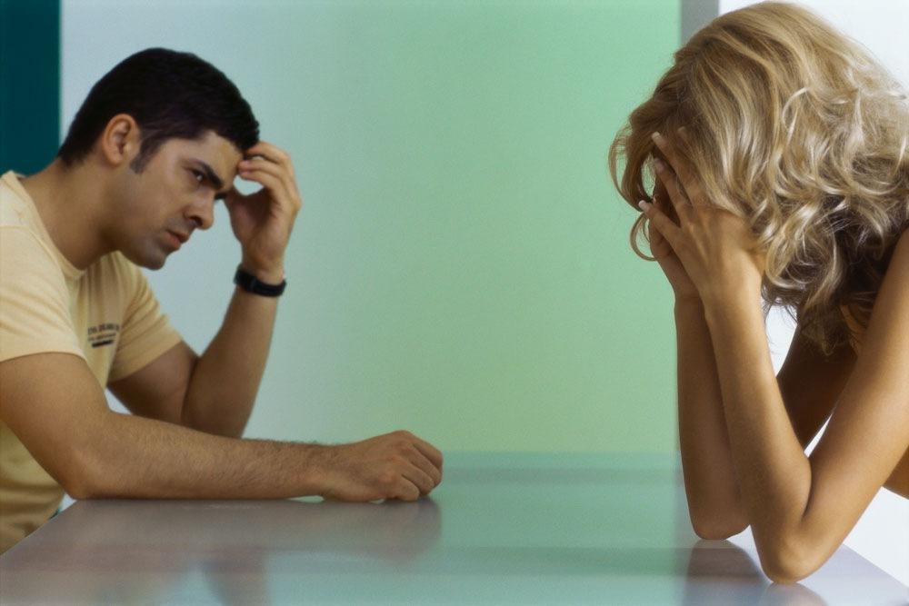 net dating kontaktanonser
