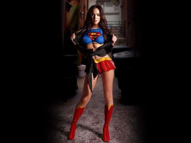 _Superwoman