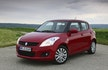 Suzuki Swift 1,2 GA 5d