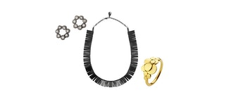 27 skønne smykker