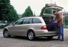 Biltest af Mercedes E 220 CDI T Aut.